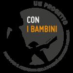 Logo Con i Bambini